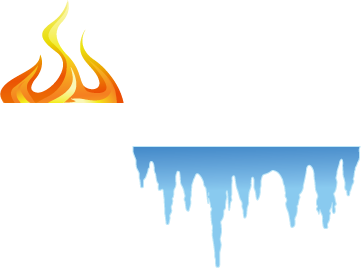 Heating & Air Conditioning Service | Adlem Mechanical , Kelowna, BC